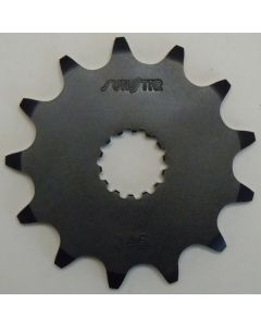 SUNSTAR CS SPROCKET 520 / 12 (34512)