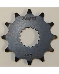 SUNSTAR CS SPROCKET 520 / 12(24-00403)