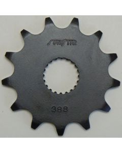 SUNSTAR CS SPROCKET 520 / 12 (38812)