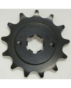 SUNSTAR CS SPROCKET 520 / 12 (34912)