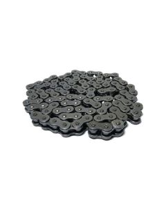 CHAIN 415-120 LINK