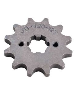 DRIVE SPROCKET 12 TOOTH 420
