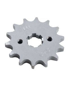 DRIVE SPROCKET 14 TOOTH 420