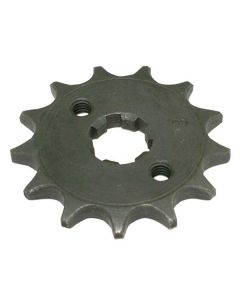 DRIVE SPROCKET 13 TOOTH 420