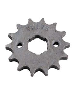DRIVE SPROCKET 14 TOOTH 428