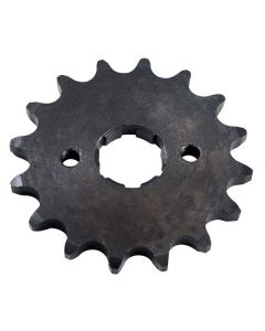 DRIVE SPROCKET 16 TOOTH 428