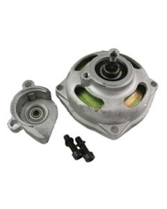BELL HOUSING 47/49CC 2-STROKE