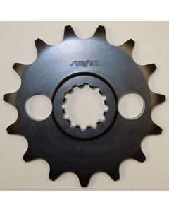 SUNSTAR CS SPROCKET 630 / 15