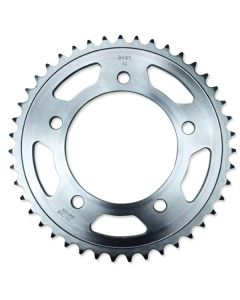 SUNSTAR REAR ST SPROCKT 520/43 (2-349043)