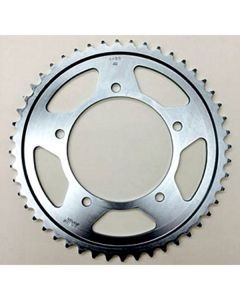 SUNSTAR REAR ST SPROCKT 525/48 (2-449948)