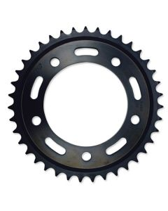 SUNSTAR REAR ST SPROCKT 530/39 (2-548639)