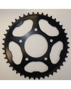 SUNSTAR REAR ST SPROCKT 530/44 (2-533244)