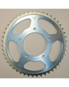 SUNSTAR REAR ST SPROCKT 530/46 (2-538946)