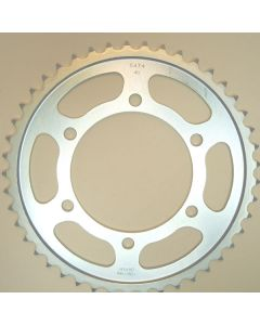 SUNSTAR REAR ST SPROCKT 530/46 (2-547446)