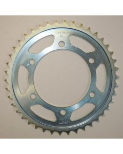 SUNSTAR REAR ST SPROCKT 530/49 (2-547449)