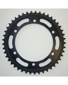 SUNSTAR REAR ST SPROCKT 530/45 (2-565545)