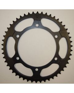SUNSTAR REAR ST SPROCKT 530/50 (2-565550)
