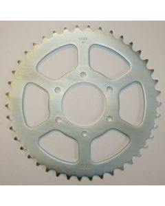 SUNSTAR REAR ST SPROCKT 630/41 (2-622341)