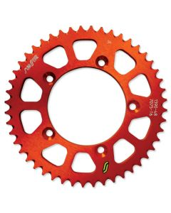 SUNSTAR REAR AL OR SPKT 420/48