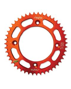 SUNSTAR REAR AL OR SPKT 428/47