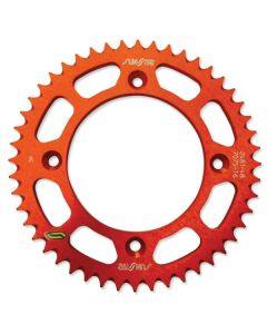 SUNSTAR REAR AL OR SPKT 428/48