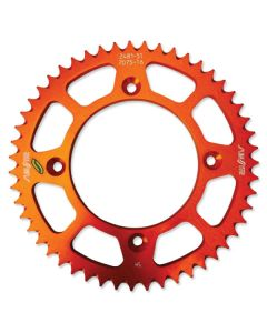 SUNSTAR REAR AL OR SPKT 428/51
