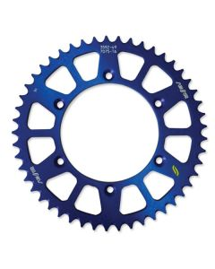 SUNSTAR REAR AL BL SPKT 520/48