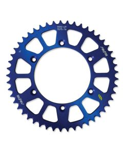 SUNSTAR REAR AL BL SPKT 520/49