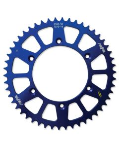 SUNSTAR REAR AL BL SPKT 520/50