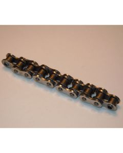 SUNSTAR CHAIN DG 525 120 LINK