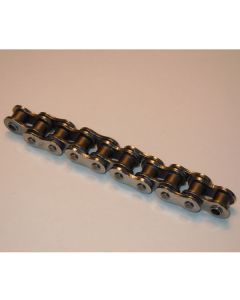 SUNSTAR CHAIN DG 520 114 LINK