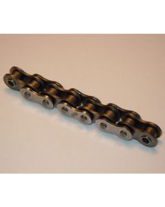 SUNSTAR CHAIN ORING 520 100LNK