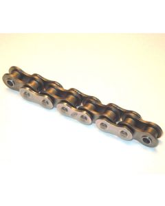 SUNSTAR CHAIN ORING 520 120LNK