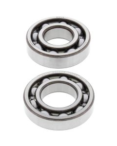 All Balls Crankshaft Bearing Kit