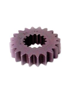 GEAR TOP 24 TOOTH 11 WIDE