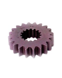 GEAR TOP 26 TOOTH 11 WIDE(240-1126X)
