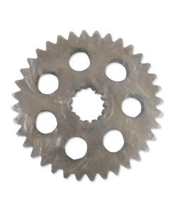 GEAR BOTTOM 36 TOOTH 11 WIDE