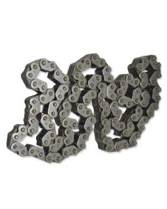 CHAIN SILENT106 PITCH H/D 13WD