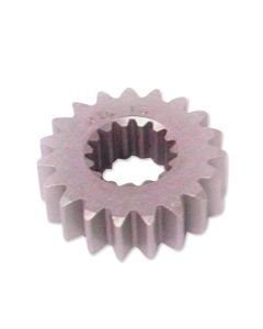 GEAR TOP 26 TOOTH 13 WIDE