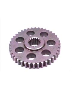 GEAR BOTTOM 34 TOOTH 13 WIDE