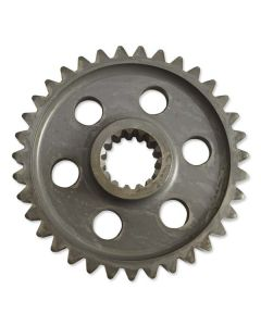 GEAR BOTTOM 35 TOOTH 13 WIDE(240-1335)