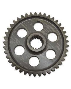 GEAR BOTTOM 41 TOOTH 13 WIDE(240-1341)