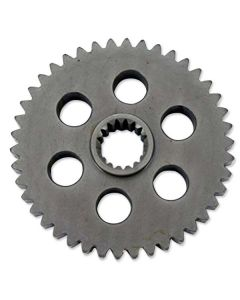GEAR BOTTOM 43 TOOTH 13 WIDE (351518-011)