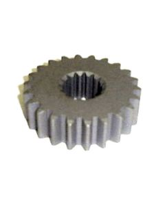 GEAR TOP 24 TOOTH 15 WIDE