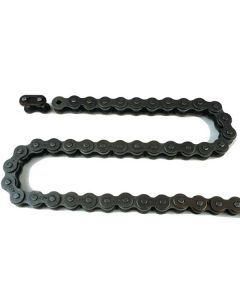 MINI-RACE HIPERFORM CHAIN KIT