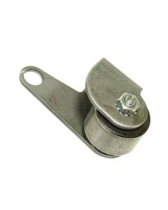 SPX CHAIN TENSIONER (SM-03354)