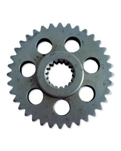 GEAR BOTTOM 36TOOTH 11WIDE