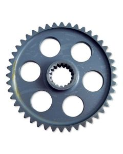 GEAR BOTTOM 44 TOOTH 13 WIDE(242-1344)