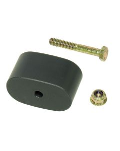 SPX CHAIN TENSIONER (SM-03360)