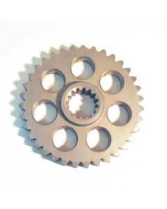 GEAR BOTTOM 43 TOOTH 13 WIDE(242-2343)
